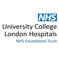 University College Hospitals NHS Foundation Trust